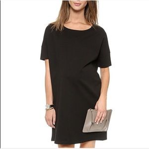 HATCH •Maternity• The Afternoon Dress
